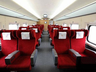 jinghu-high-speed-train-first-class-seats-01.jpg